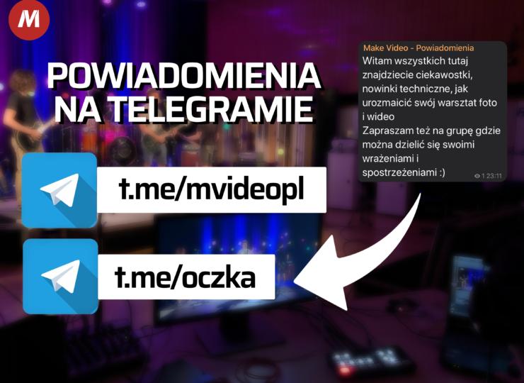 powiadomienia_na_telegramie_mvideo_mvideopl
