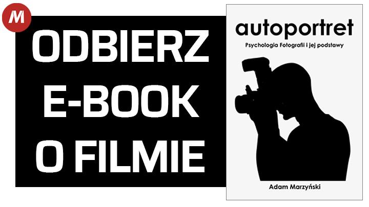 Odbierz e-book o filmie