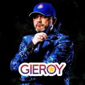 gieroy