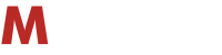 logotyp_mvideo_white_bez_obramowania_proste